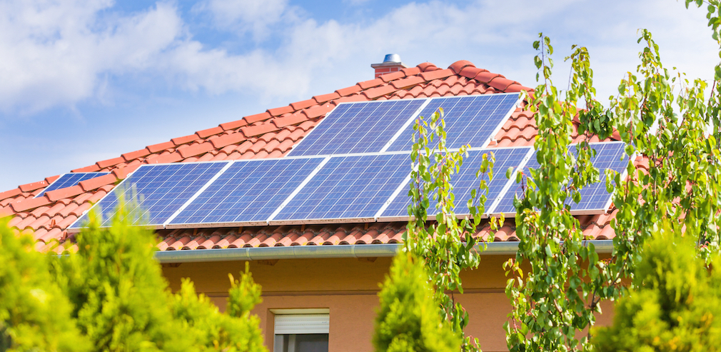 Reasons Why Solar Power Is The Fastest Growing Source Of Energy